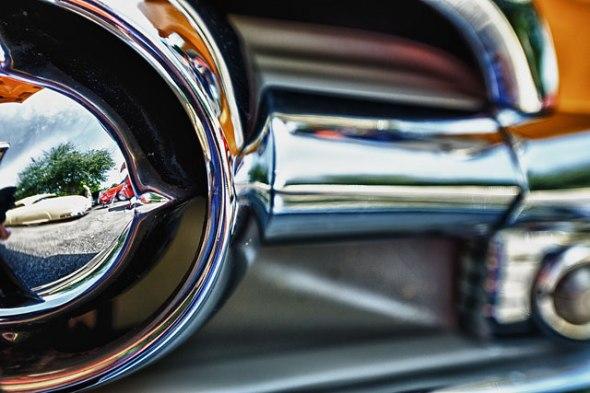 '51 Ford, Biff Burger