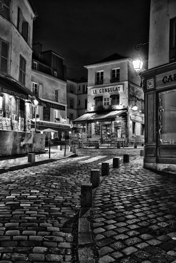 Rue-de-Saules-18e-Arrondissement
